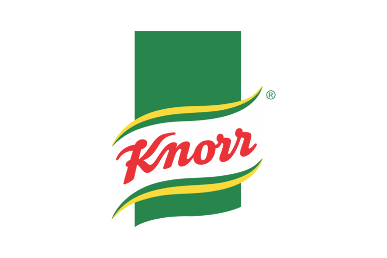 knorr marketing We believe in developing clients for the long term, not for a project we view ourselves as an extension of the company we are working with and strive to immerse ourselves into its culture, vision and strategy.